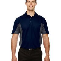 Men's Rotate UTK cool?logik™ Quick Dry Performance Polo Thumbnail
