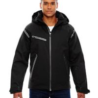 Men's Ventilate Seam-Sealed Insulated Jacket Thumbnail