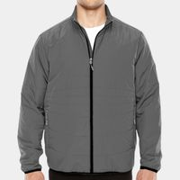 Men's Resolve Interactive Insulated Packable Jacket Thumbnail