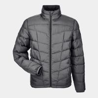 Men's Pelmo Insulated Puffer Jacket Thumbnail