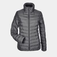 Ladies' Supreme Insulated Puffer Jacket Thumbnail