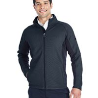 Men's Constant Full-Zip Sweater Fleece Thumbnail