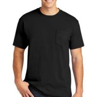 Hammer ™ Pocket T Shirt Thumbnail