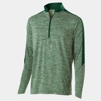 Youth Dry-Excel™ Electrify Half-Zip Training Pullover Thumbnail