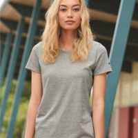Women's Premium Fashion Classics Short Sleeve T-Shirt Thumbnail