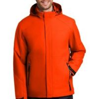 ® Insulated Waterproof Tech Jacket Thumbnail
