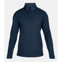 Under Armour Men's Storm Sweater Fleece Snap Mock Thumbnail